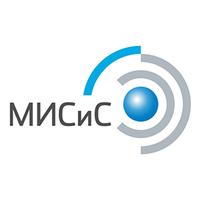 csm_300-300-logo-misis_f73099c613