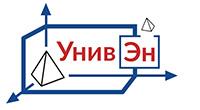 Ассоциация университетских эндаументов