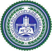 20111224184525!Ugra_state_university_emblem