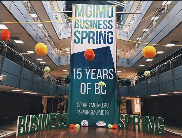 business spring1