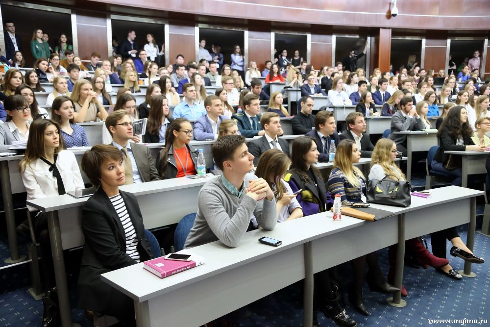 mgimo-business-spring-10