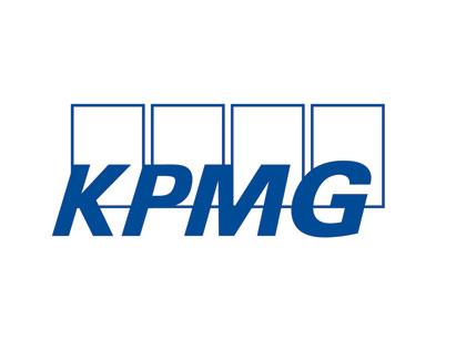 kpmg_logo_300514