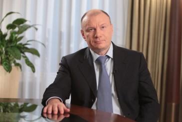 2012-02-29_Потанин_Владимир_024